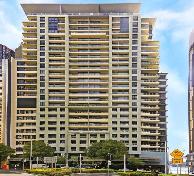 Grand Apartments Sale