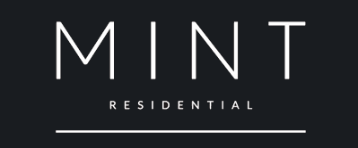 Mint Residential